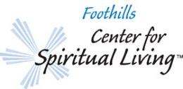 foothills_csl_logo