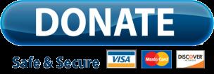 OPRC+Donate+Button