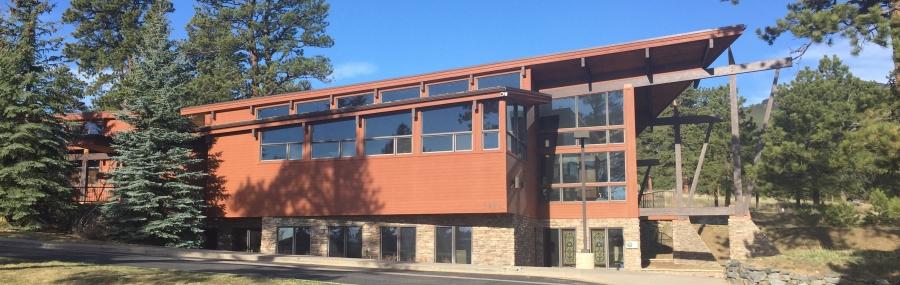 Congregation Beth Evergreen/Foothills CSL